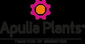 LOGO APULIA PLANTS-01